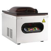 Buffalo Vakuumiermaschine ECO 30 | Vorbereitungsgeräte/Vakuumiergeräte