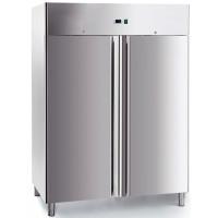 Réfrigérateur ECO 1300 GN 2/1