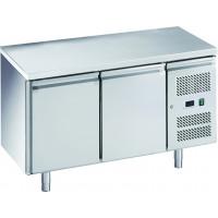 Kühltisch ECO 2/0 - GN 1/1 | Kühltechnik/Kühltische/Gastro-Kühltische/Gastro-Kühltische 700