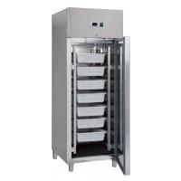 Fischkühlschrank ECO 600 | Kühltechnik/Kühlschränke/Fischkühlschränke