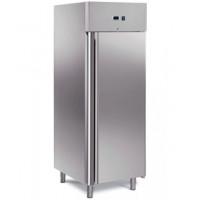Tiefkühlschrank ECO 650 GN 2/1 | Kühltechnik/Kühlschränke/Tiefkühlschränke