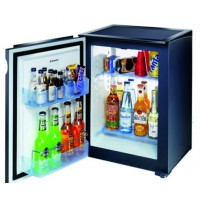 Mini-Bar Dometic Premium 3 000