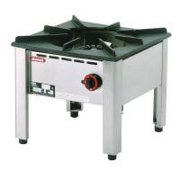 317833e434ba3f Équipement professionnel de cuisson - Boutique en ligne Gastro-Held