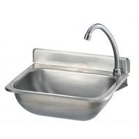 Lave-mains Basic 1