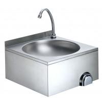 Lave-mains Basic 3