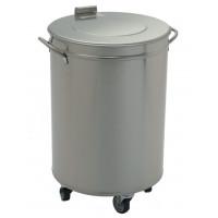 Conteneur à déchets ECO 03
