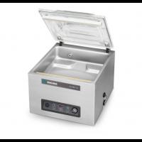 Henkelman Vakuumiergerät Jumbo 42 | Vorbereitungsgeräte/Vakuumiergeräte