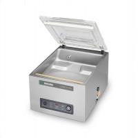 Henkelman Vakuumiergerät Jumbo 42XXL | Vorbereitungsgeräte/Vakuumiergeräte
