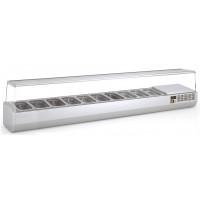Kühlaufsatz Premium 10x 1/4   Kühltechnik/Kühlaufsätze