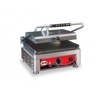 GMG Elektro-Kontaktgrill 36x27 glatt | Kochtechnik/Grills/Kontaktgrills