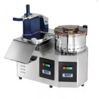 GAM Gemüseschneider Kombi A2L | Vorbereitungsgeräte/Gemüseschneider