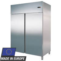Réfrigérateur Profi 1400 GN 2/1 - avec 2portes