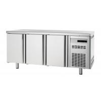 Bäckereikühltisch Premium 3/0 | Kühltechnik/Kühltische/Bäckerei-Kühltische