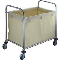 Chariot de blanchisserie ECO 135