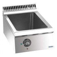 Frittenwanne Dexion Lux 700 - 40/73 Tischgerät | Kochtechnik/Frittenwannen