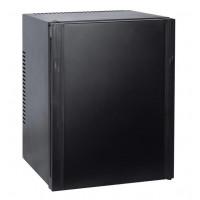 Minibar ECO 30 Liter | Kühltechnik/Kühlschränke/Minibarkühlschränke