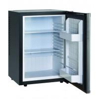 Minibar ECO 40L