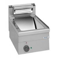 Frittenwanne Dexion Serie 66 - 40/60 Tischgerät | Kochtechnik/Frittenwannen