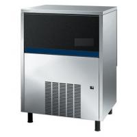 Machine à glaçons flocon PROFI 150