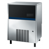Machine à glaçons flocon PROFI 150 ASW