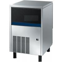 Machine à glaçons PROFI 130