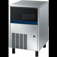 Machine à glaçons PROFI 46