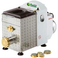 Machine à pâtes MPF 2.5 N