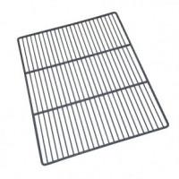 Rost für Tief- und Kühlschrank ECO 400 GN 1/1 (Ersatzteile)
