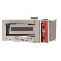 GMG Pizzaofen Classic Erdgas 4x30cm   Kochtechnik/Pizzaöfen/Einkammer-Pizzaöfen