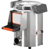 Kartoffelschäler PPN 5   Vorbereitungsgeräte/Kartoffelschälmaschinen