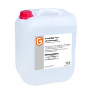 Liquide de rinçage – PROFI CITRO- Bidon de 10 litres