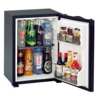 Dometic Minibar Profi 3000 freistehend | Kühltechnik/Kühlschränke/Minibarkühlschränke
