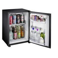 Dometic Minibar E-Serie 4000 | Kühltechnik/Kühlschränke/Minibarkühlschränke