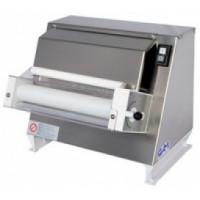 GAM Teigausrollmaschine RM 30 | Vorbereitungsgeräte/Teigausrollmaschinen
