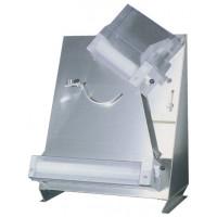Teigausrollmaschine ECO4 00