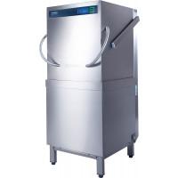 Lave-vaisselle à capot Miele Professional PG 8172