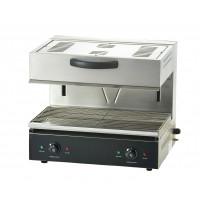 Elektro-Lift-Salamander ECO 600 | Kochtechnik/Salamander