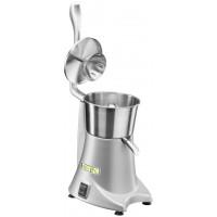 Zitruspresse SM-CJ6 | Vorbereitungsgeräte/Pressen