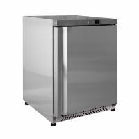Réfrigérateur de stockage en inox Eco 170