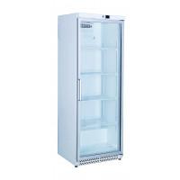 Lagerkühlschrank ECO 590 mit Glastür | Kühltechnik/Kühlschränke/Lagerkühlschränke