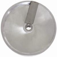 Disque de coupe SS-ECO10