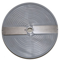 Disque de coupe SS-ECO4