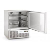Tiefkühlschrank Premium 125 Liter