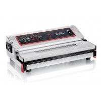 Machine sous vide Jumbo 30