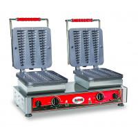 Waffeleisen Waffelino - doppelt, wechselbare Backplatten | Kochtechnik/Saisongeräte/Waffeleisen