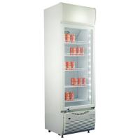 Getränkekühlschrank ECO 350