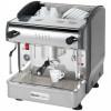 Machine à café Bartscher Coffeeline G1